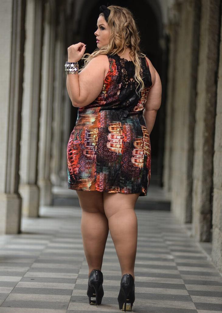 Секс толстушек в шортах онлайн