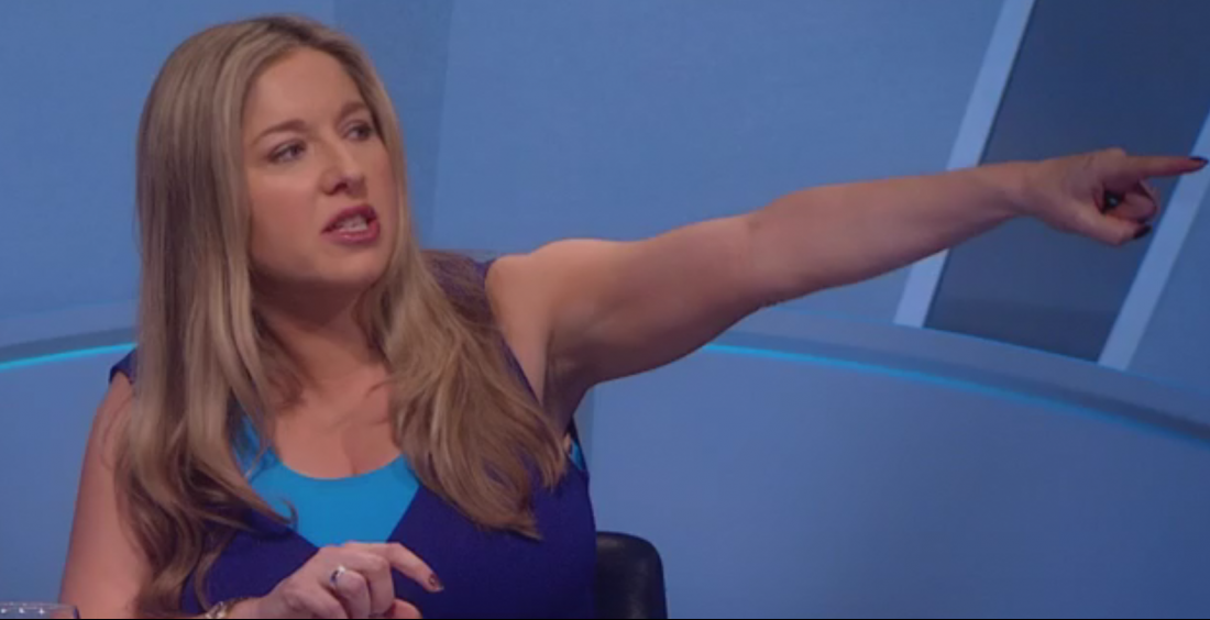 my coren report No-kit inspection no thanks victoria coren mitchell  they've been one of my greatest pleasures for  more a peer-reviewed report about why the thought of.