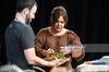 chef-rachael-ray-on-stage-at-the-food-network-cooking-channel-new-picture-id615037078.jpeg