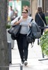 rachael-ray-weight-gain-tshirt-sweatpants-002.jpg
