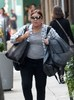 rachael-ray-weight-gain-tshirt-sweatpants-005.jpg
