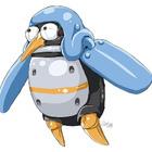 penguinatorxl7