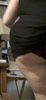 Screen Shot 2018-04-13 at 11.30.32 am.png