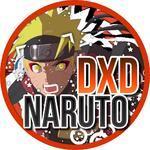 dxd.naruto