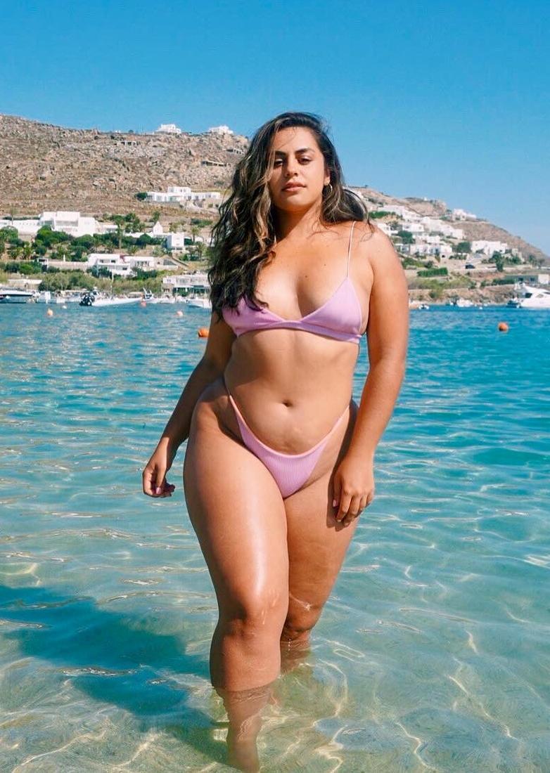Leaked Tara Reid naked (61 foto and video), Tits, Paparazzi, Instagram, cleavage 2017