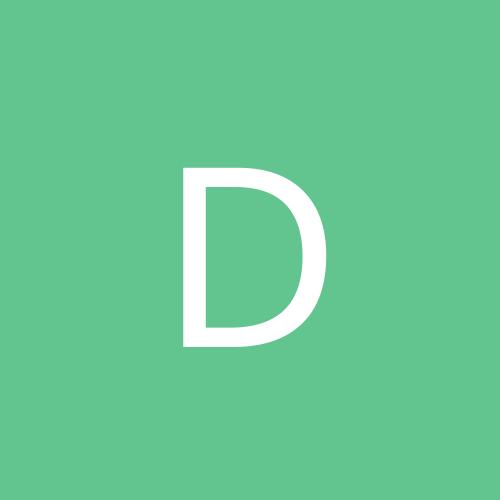 Deoxyribo9